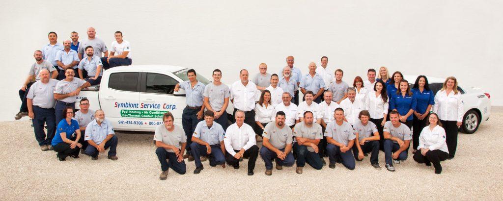 Company Photo for Symbiont Service Corp